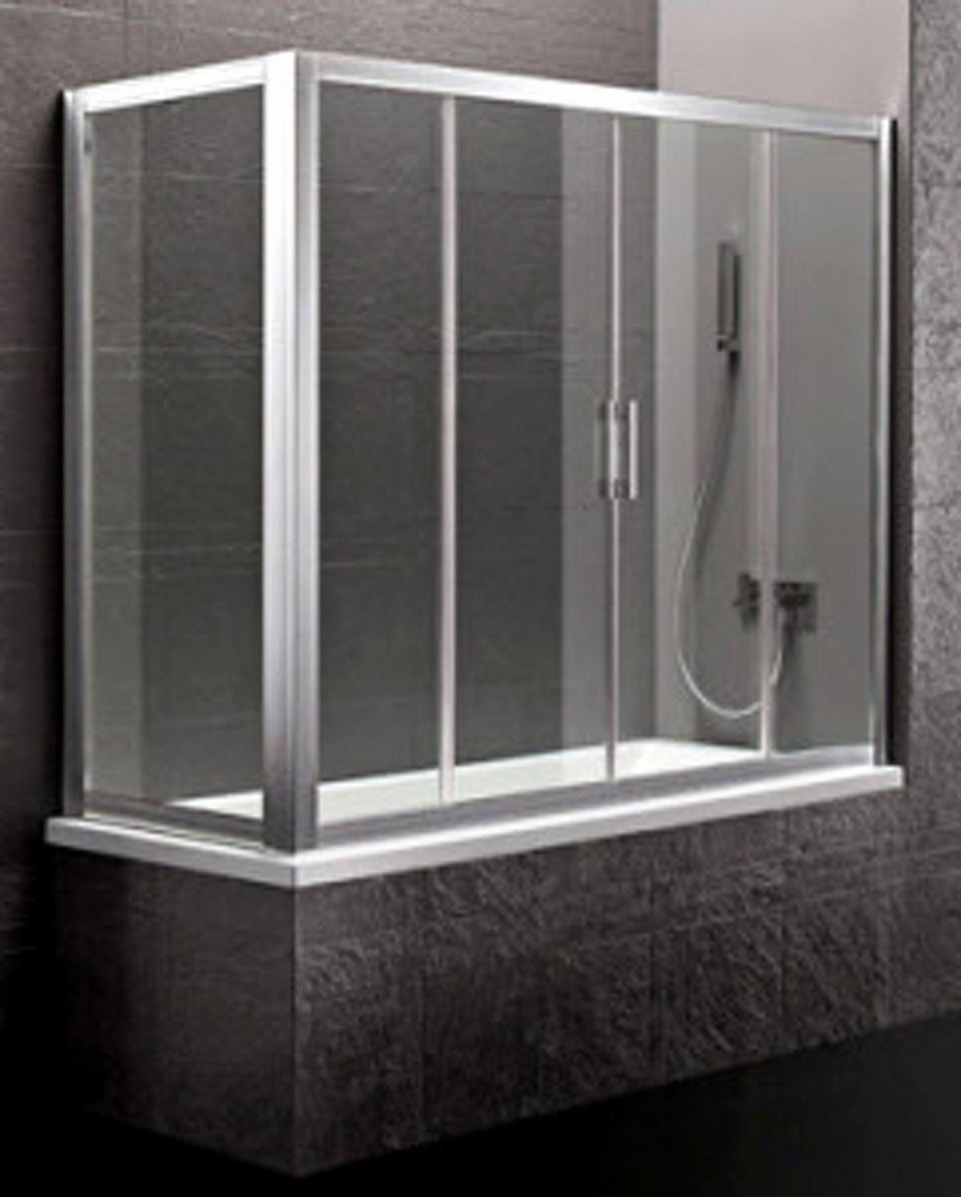 Pare Douche Baignoire Ikea Va Vous Inspirer Ikea Gray Doors