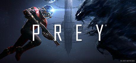 Prey On Steam Monster Hunter World Prey Gaming Pc
