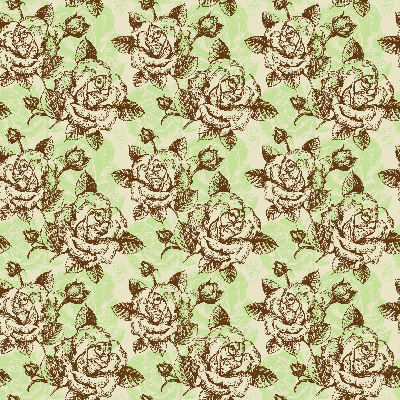 flower-back0338.png (3000×3000)