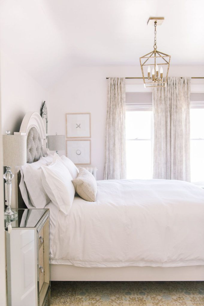 Best 3 Tips To Maximize Space And Style In A Small Bedroom 400 x 300