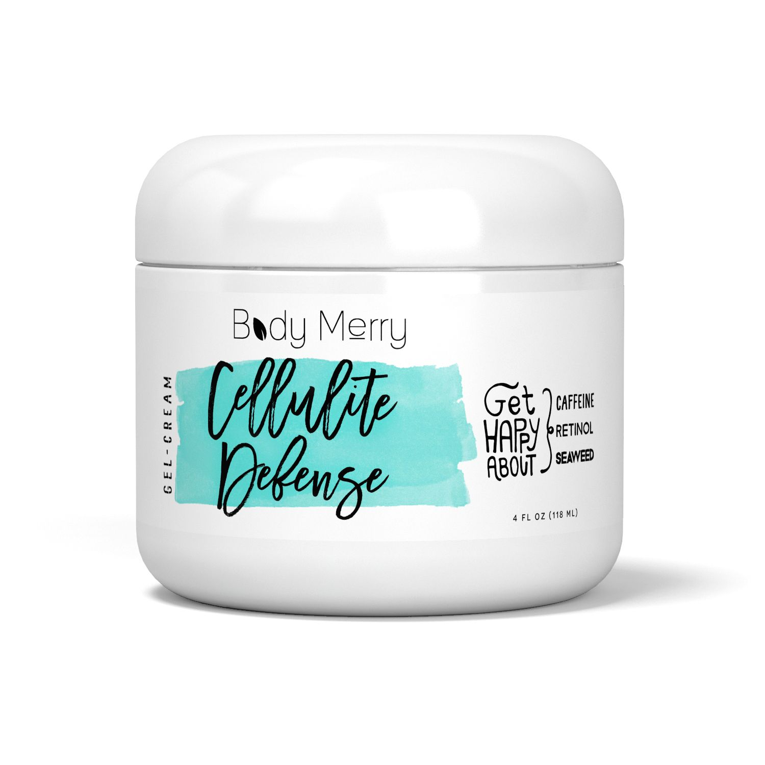 Description Face beach and bikini season head on with our firming and toning cellulite gel cream and keep your body tight all year long. With elements like caffeine and cayenne that activate circulati
