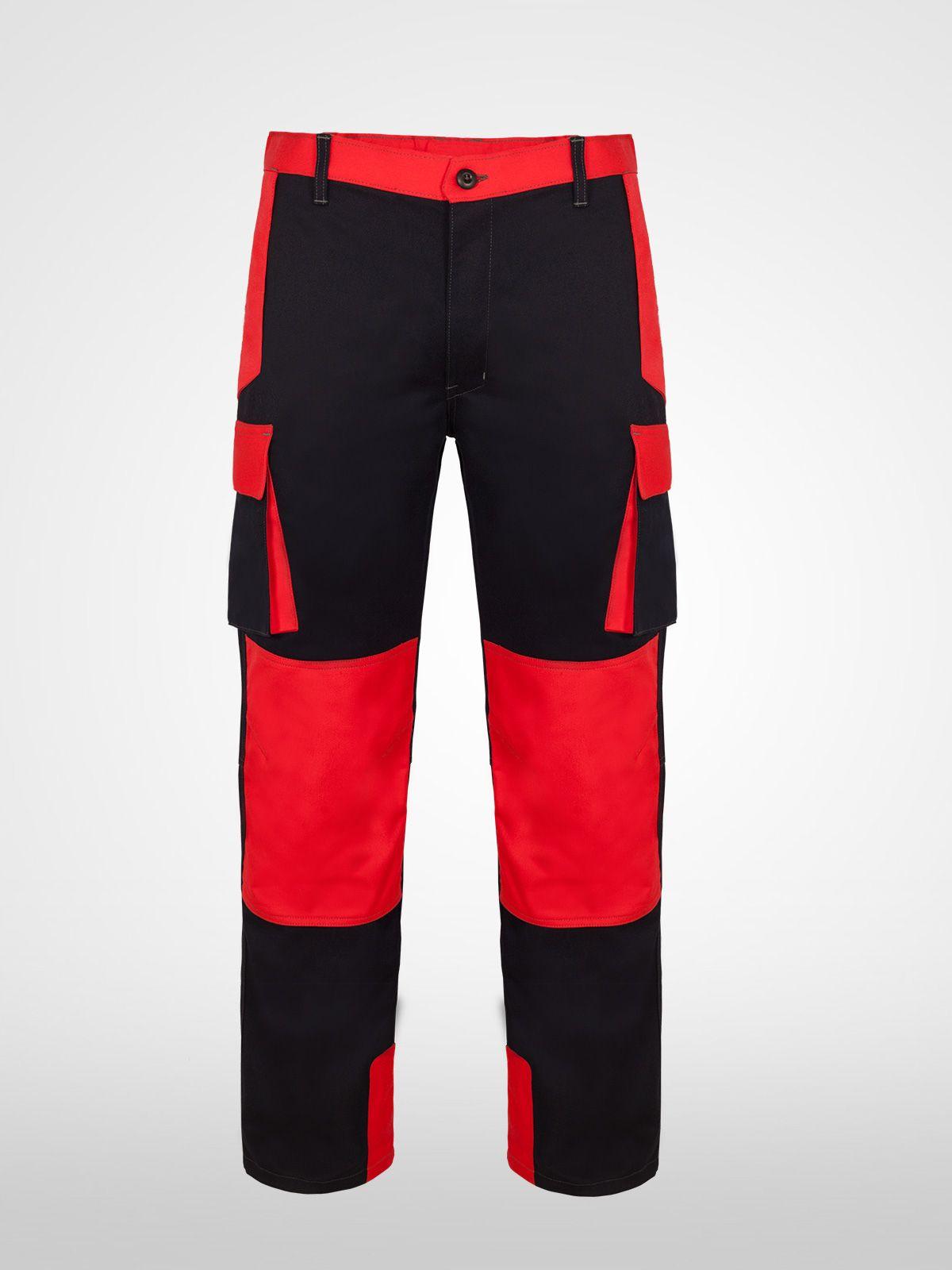 8deef8f9817f Tarasafe Flame Resistant Trousers  FRClothing  FRTrousers  Tarasafe ...