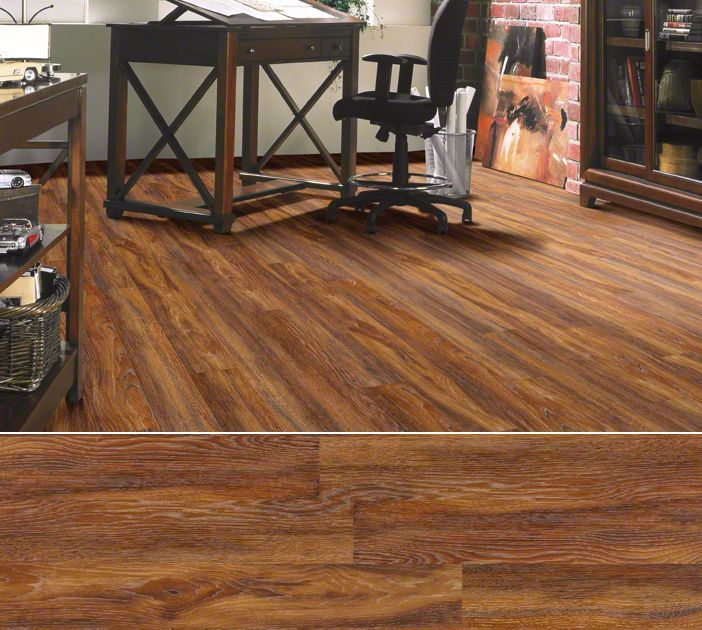 If Querystring Wood Laminate Laminate Flooring And Woods