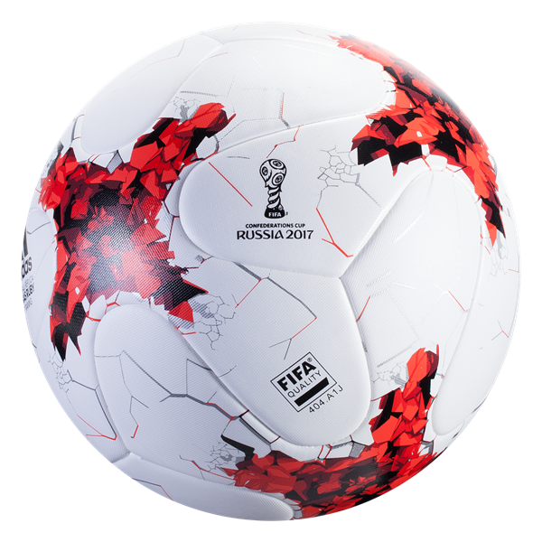peligroso a menudo Industrializar  adidas Krasava Confederations Cup Top Replique Ball - $39.99. // Get set  for the FIFA Confederations Cup 201… | Fifa confederations cup, Football  ball, Soccer balls