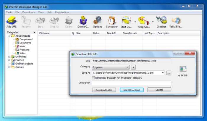 windows 7 activation patch file download
