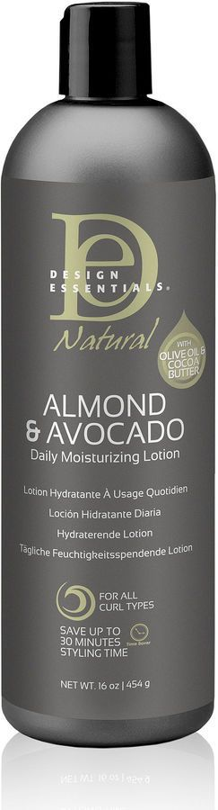 Jcpenney Design Essentials Natural Daily Moisturizing Lotion 16 Oz Moisturizing Lotions Daily Moisturizer Avocado Shampoo,Undercut Shaved Hair Designs For Black Females