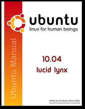portada_propuesta_ubuntu_manual.png (296×378)