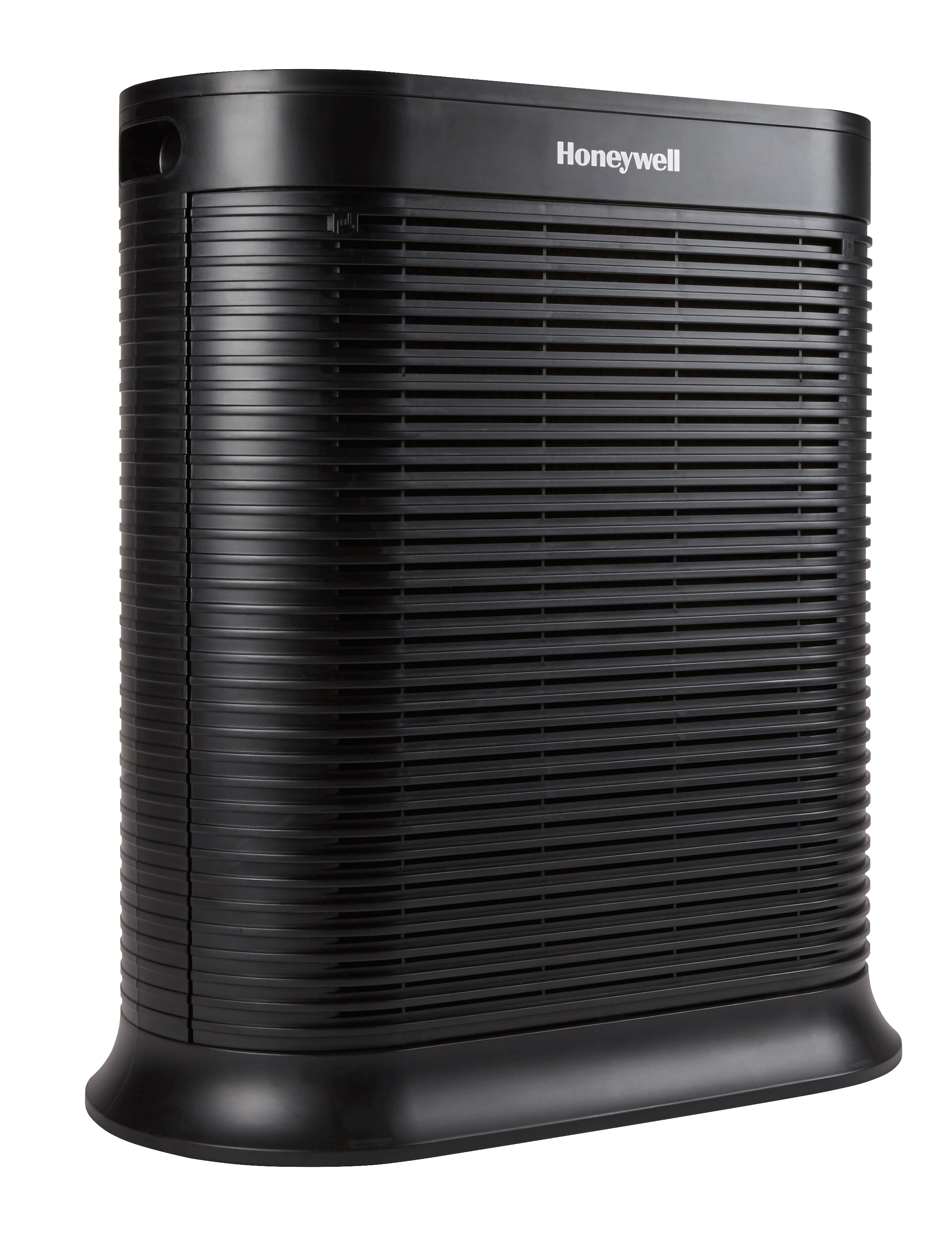 True HEPA Whole Room Air Purifier with Allergen Remover