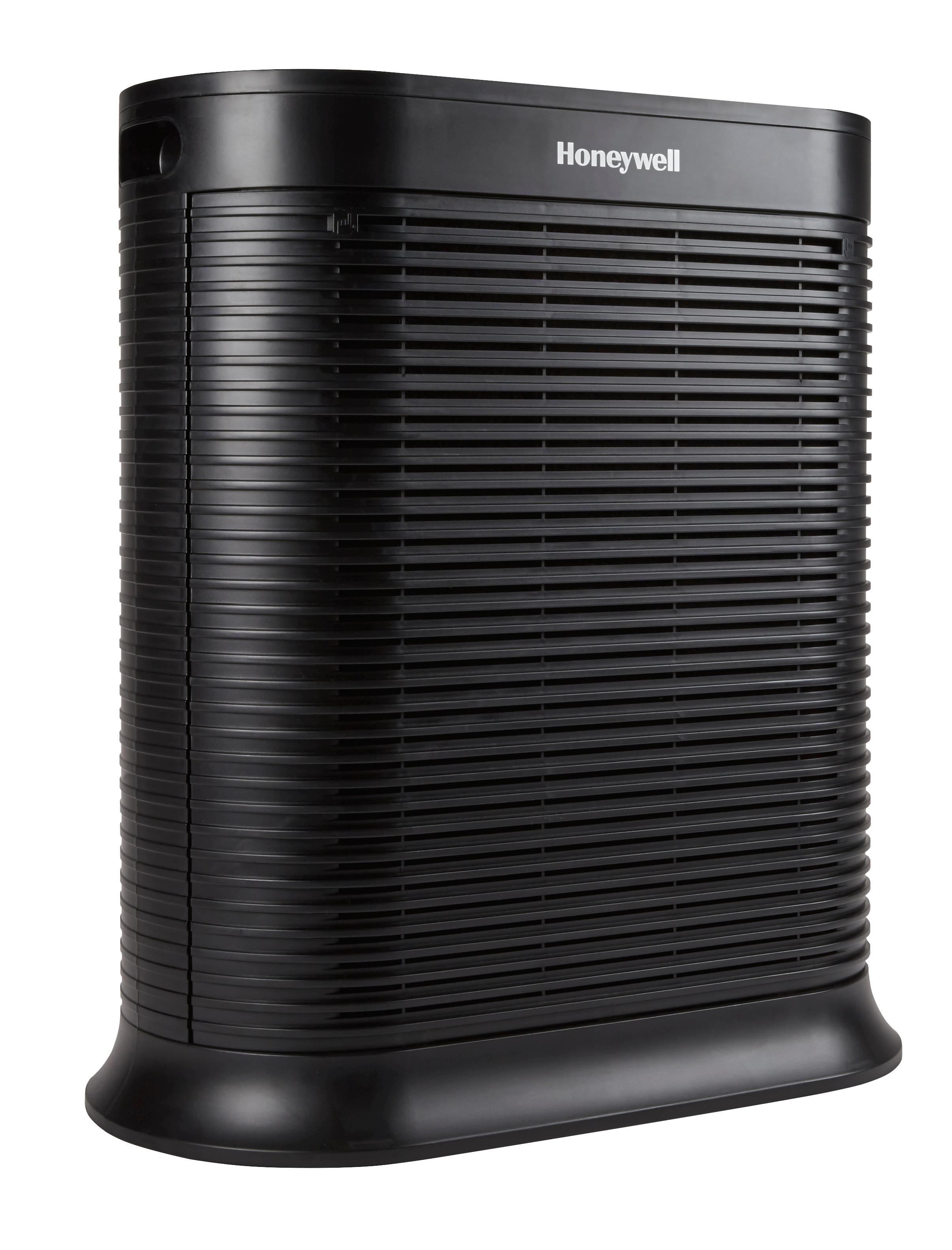 True Hepa Whole Room Air Puri Hpa300 Air Purifier Purifier Room Air Purifier