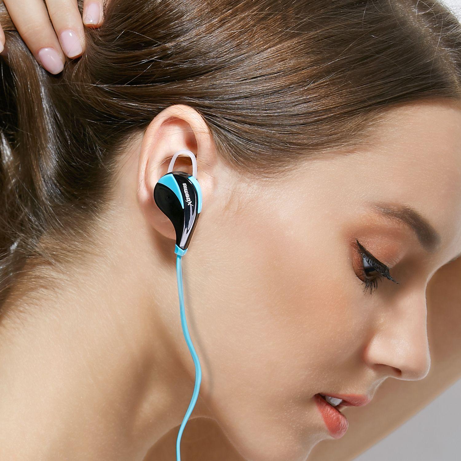 New Sport Bluetooth Headphone