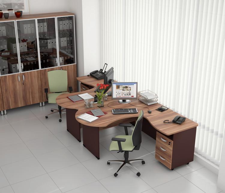 Perfekten Mobel Kleine Wohnung Boxetti | Tipps Fur Die Richtige Buro Einrichtung Ergonomische Mobel Und Co