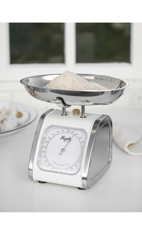 B scula de cocina hasta 5 kg menaje pinterest - Instrumentos de cocina ...