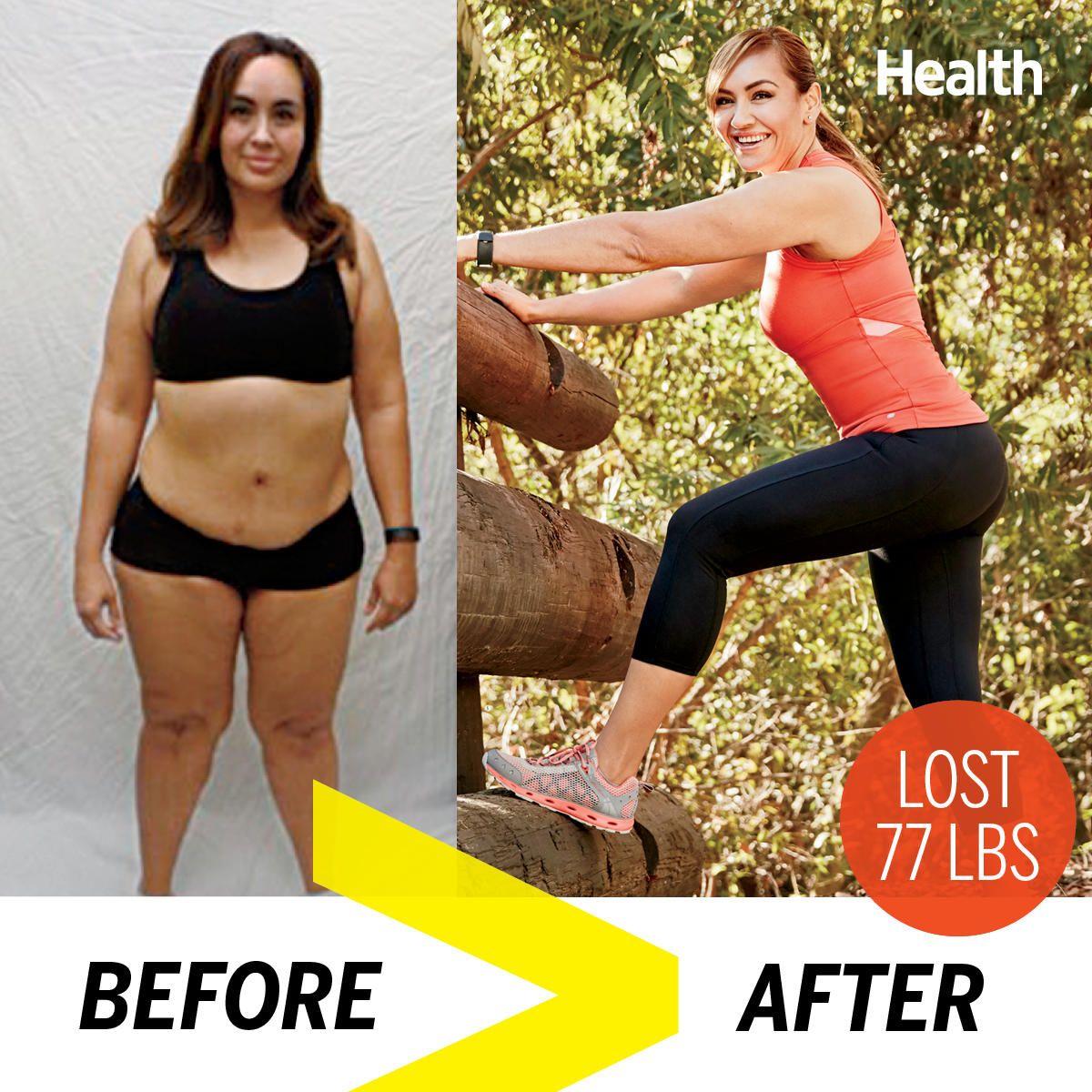 Lose weight fast urdu picture 9