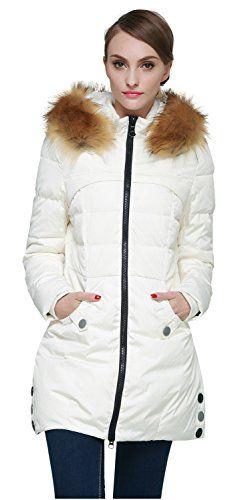 Orolay Women's Down Jacket with Removable Faux Fur Trim H... https://www.amazon.com/dp/B01HS6O8BU/ref=cm_sw_r_pi_dp_x_9lf6zb9PZCDGX