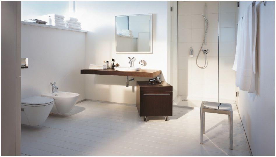 Bathroom Mirrors Newmarket Санфаянс duravit: stark 2 #hogart_art #interiordesign #design