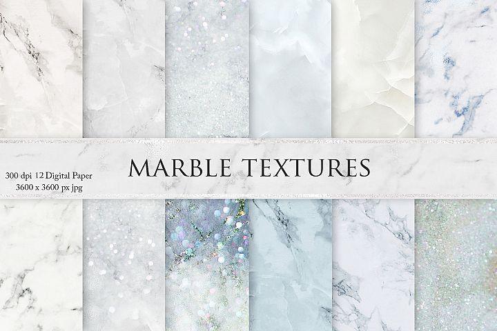 Blue Marble Textures #marbletexture