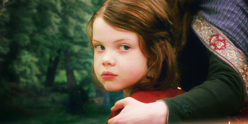 lucy pevensie - Google Search