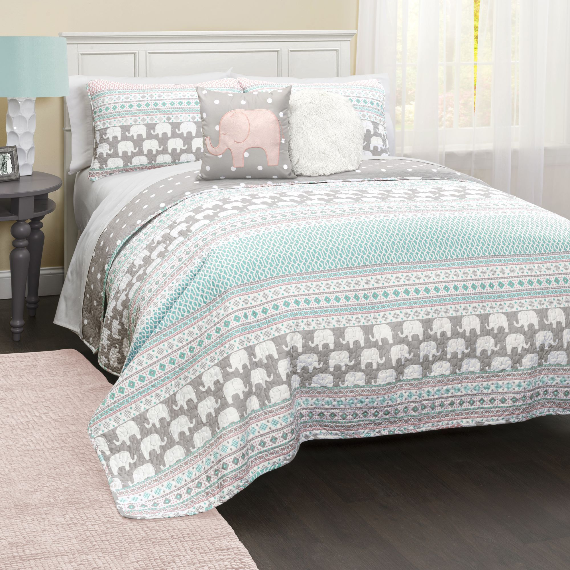 Perfect for your children from their pre-teens to their college ... : quilts for teens - Adamdwight.com