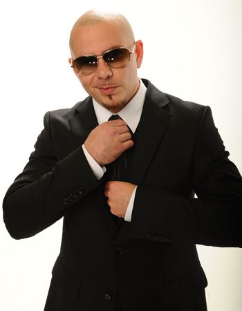 Wisest Quotes From Pitbull 10 Reasons Mr. 305 Is