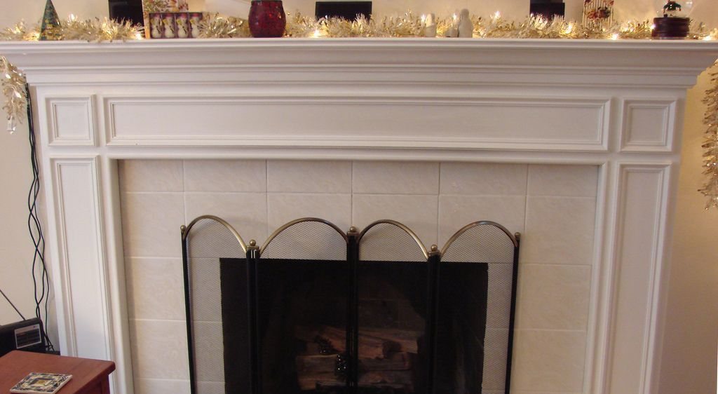 fireplace mantels with bookcases fireplace mantel ideas has a u shaped portal and most open fireplace - Fireplace Mantel Design Ideas