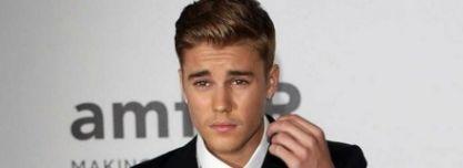 REVISTA UPSS - Justin Bieber salvó a una persona del ataque de un oso