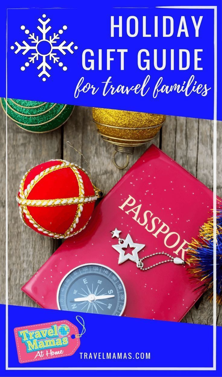 14 special gift ideas for travel lovers travel mamas