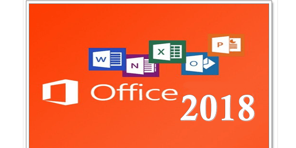 ms office 2018 for mac