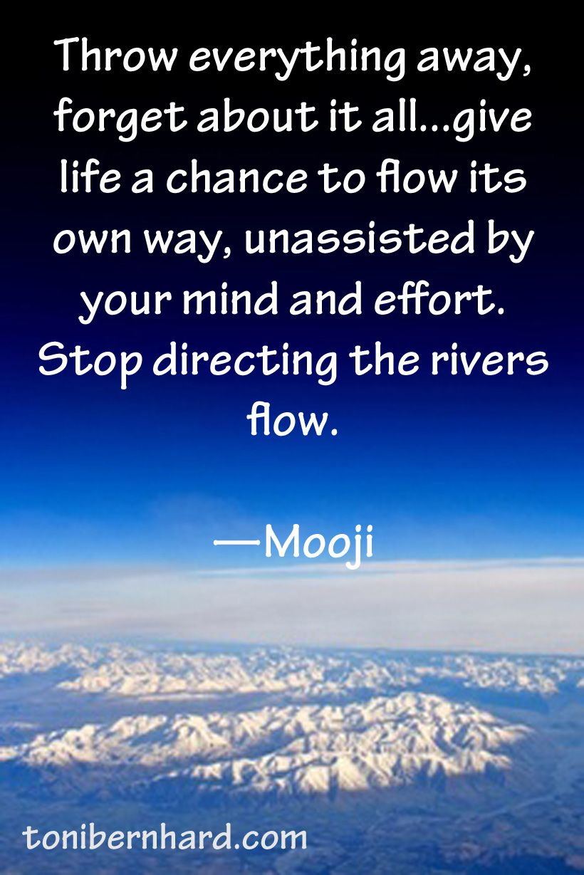 Mooji the Jamaican disciple of Ramana Maharshi