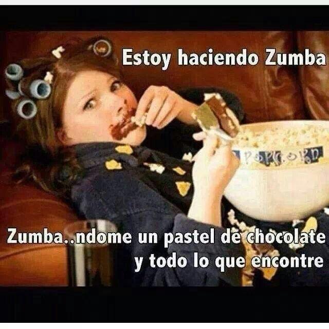 Gorditos En Lucha Funny Facts Funny Quotes Spanish Jokes