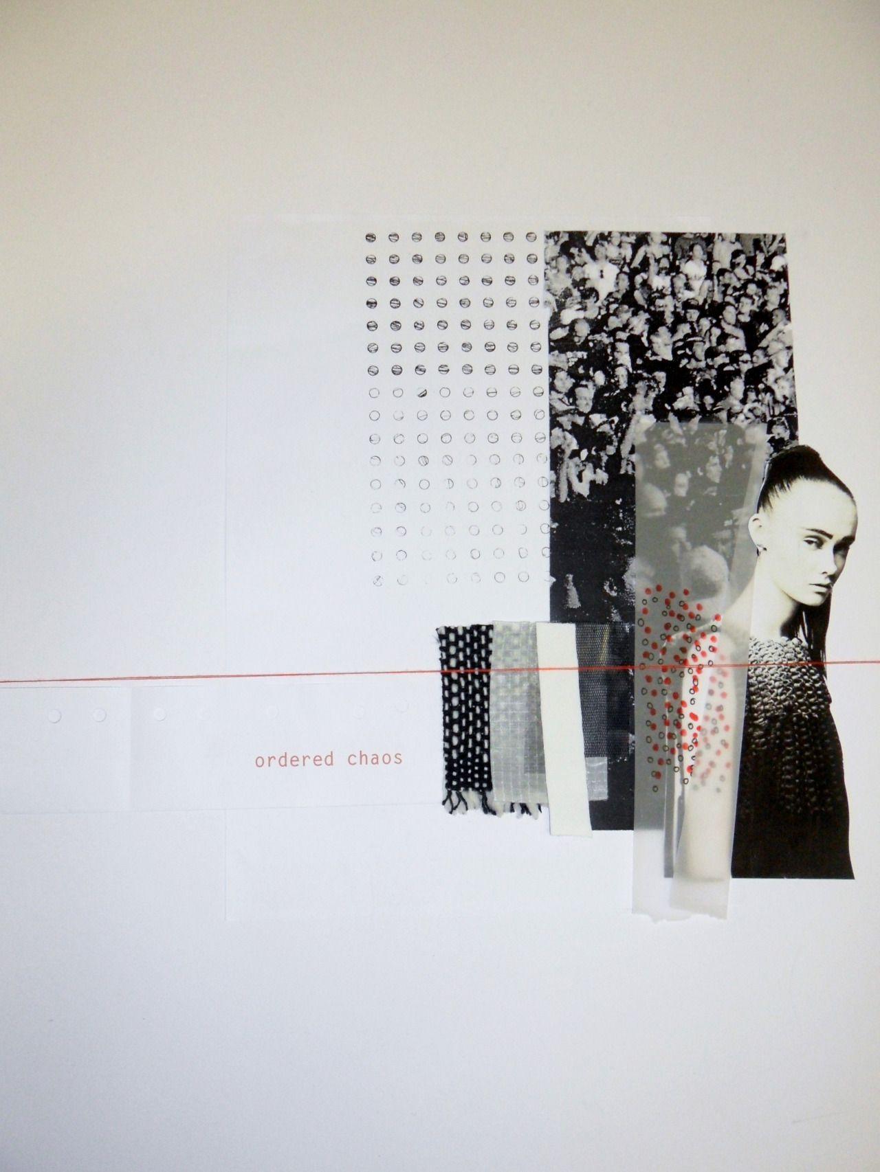 1c865ddd3f6e Fashion sketches · Source  louwayway