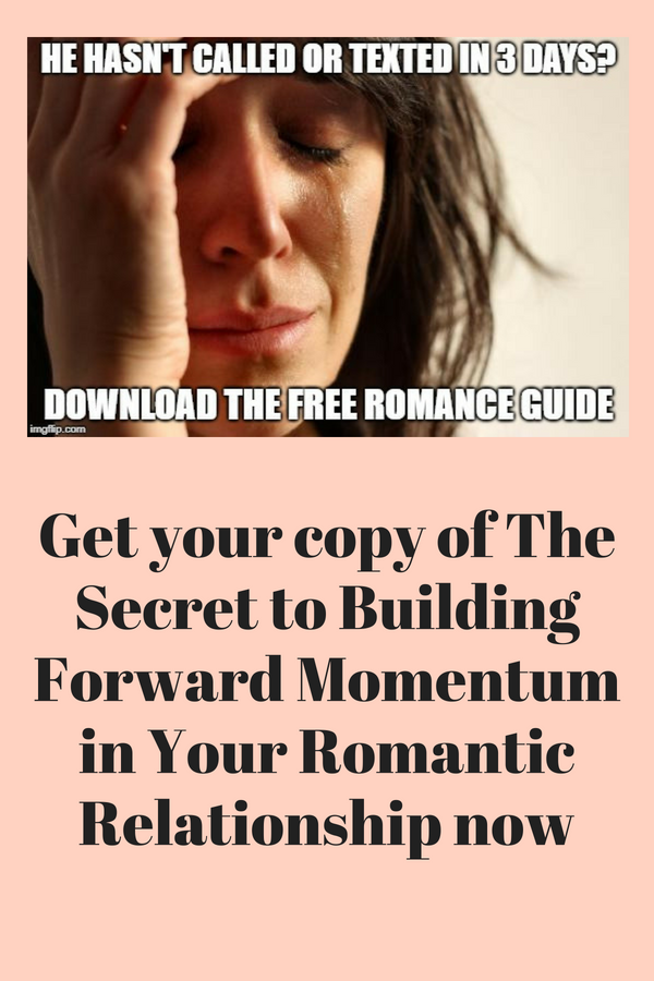 dating advice from a guy quotes free download
