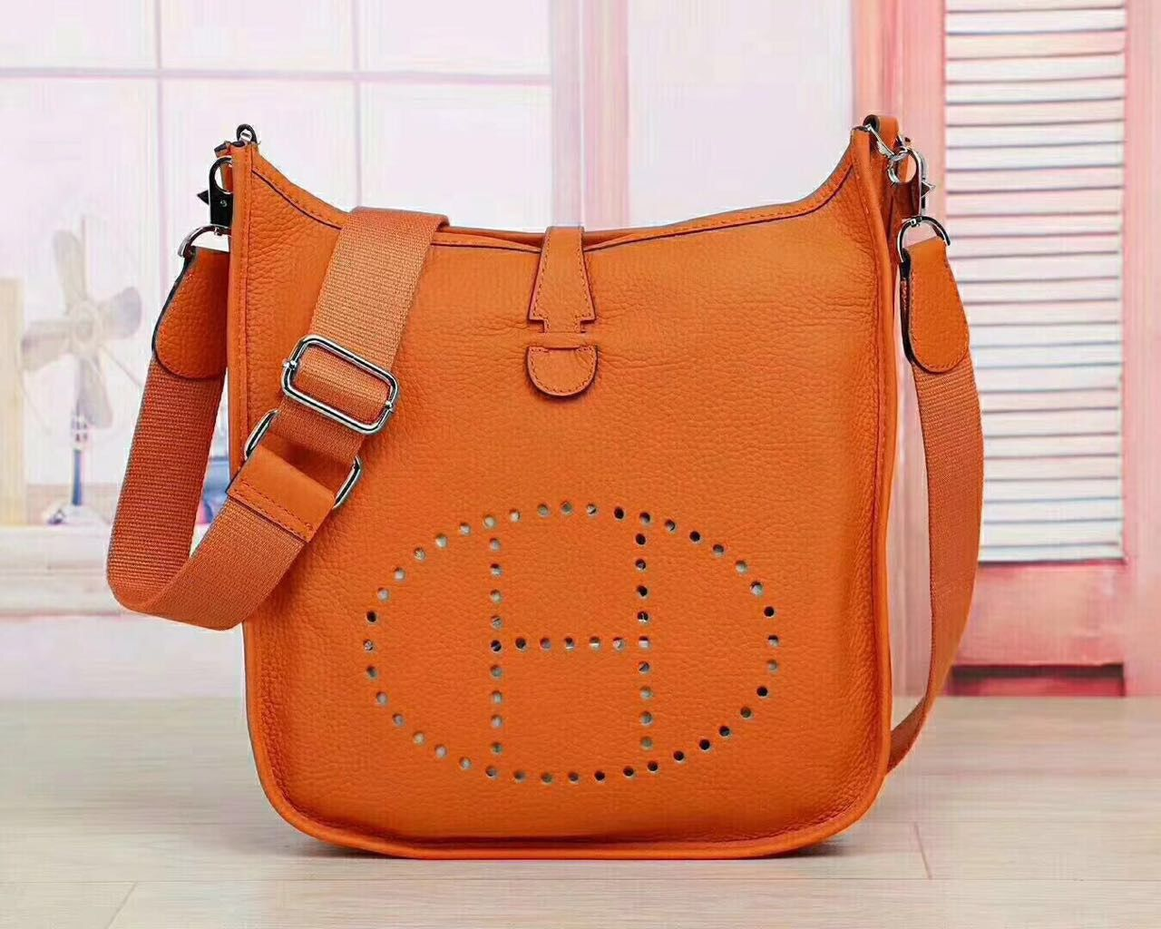 Pin By Dru Pucel On Hermes Fashion Bags