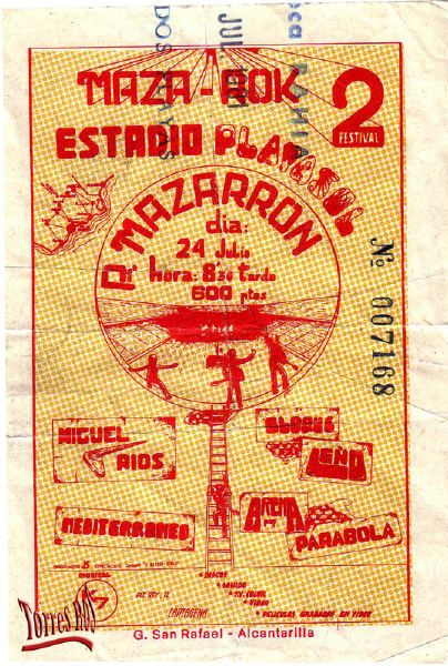 ROSENDO MERCADO - Página 3 56993a42aed856ea1964050692cbb17b