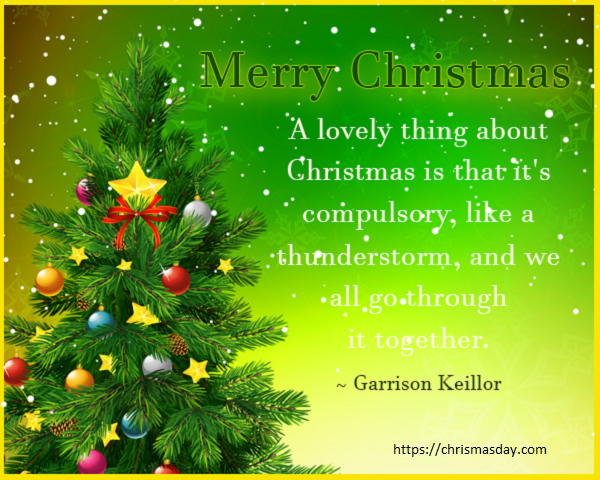 Christmas Thoughts.Christmas Inspirational Thoughts Christmas Day Quotes