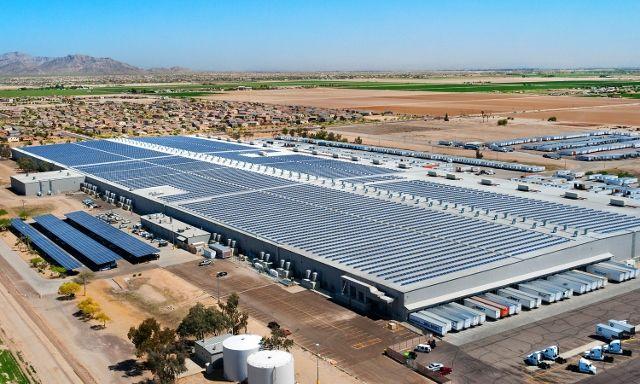 Solarcity S Next Move Bundling Tesla S Batteries With Solar Solar Solar City Solar Panel Cost