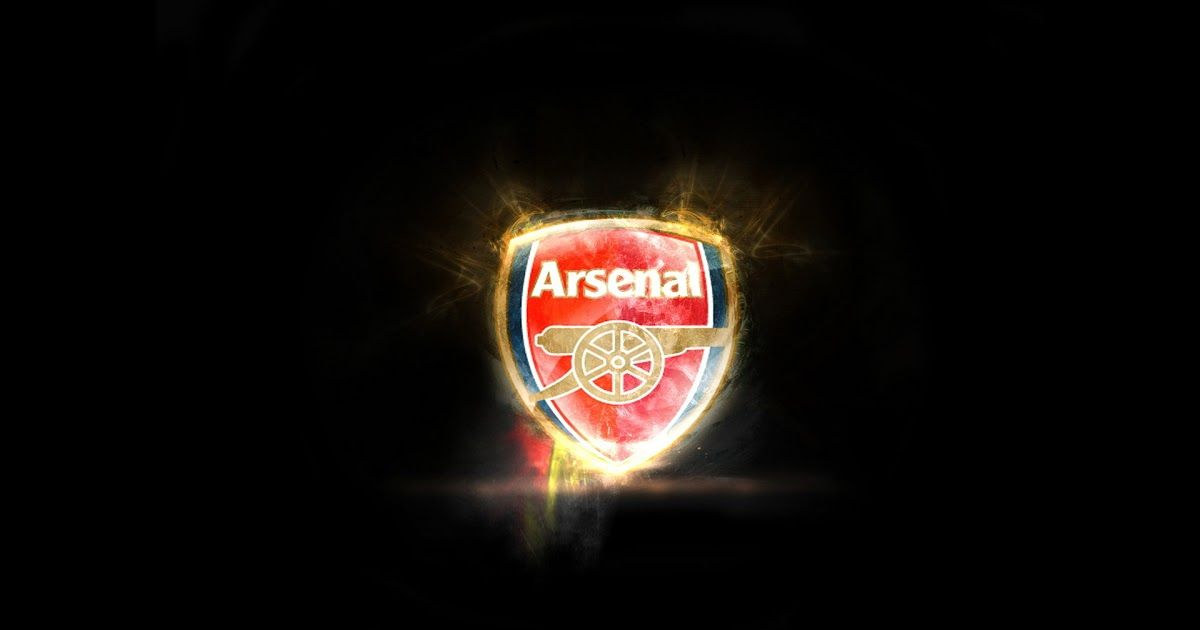 Pin On Arsenal Wallpapers