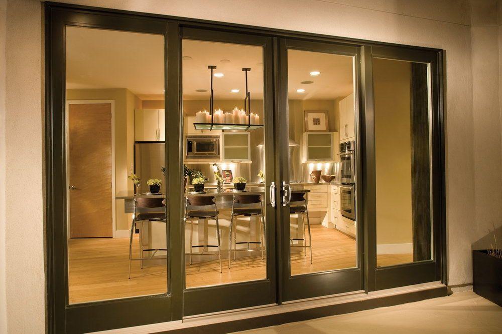 73 Reference Of 3 Panel Craftsman Interior Door Prehung In 2020 Craftsman Interior Doors Craftsman Interior Doors Interior