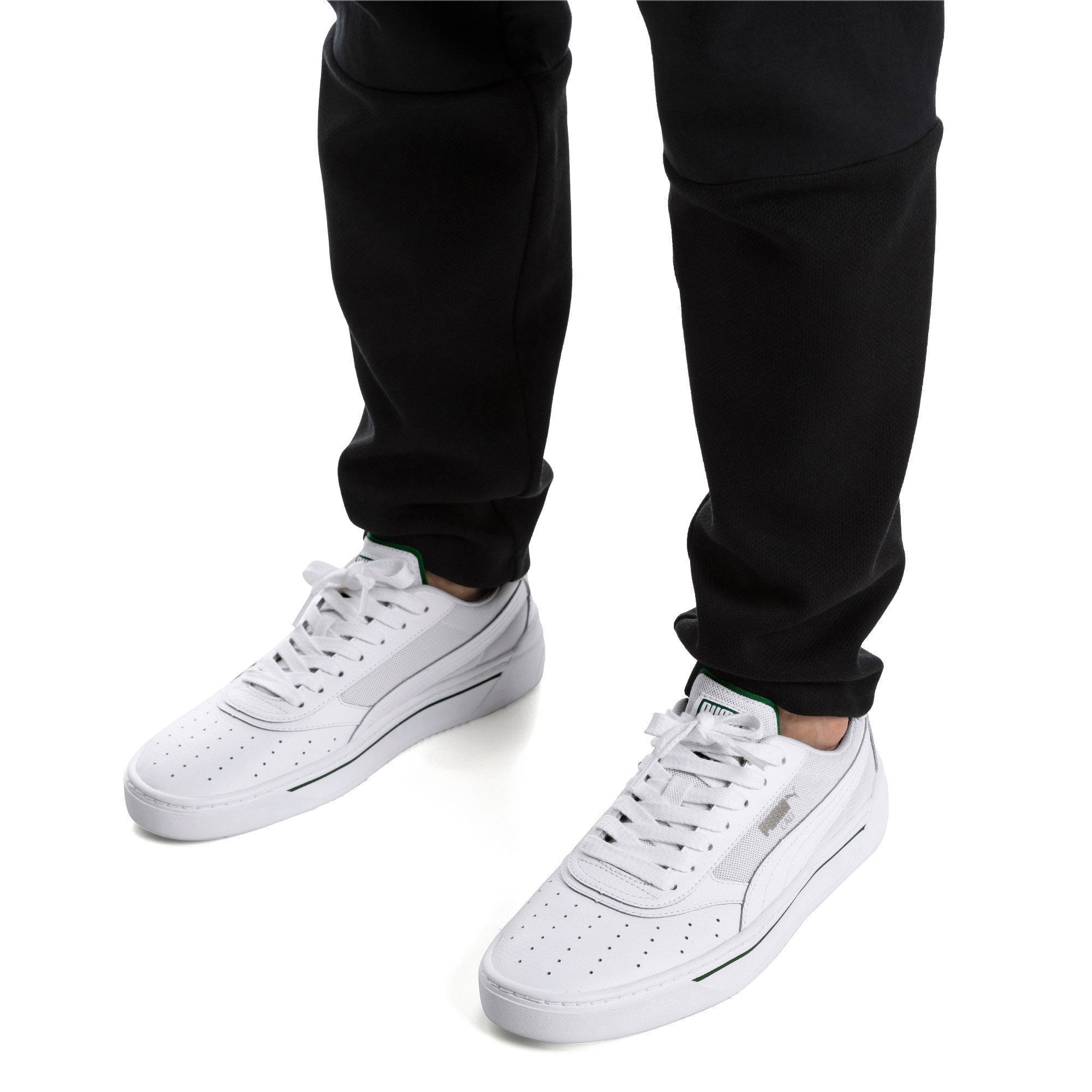 shoes men, Puma cali