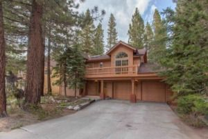 Snowcreek Crest Homes For Sale In Mammoth Lakes Ca Mammoth Lakes Ca Homes For Sale Lake Real Estate Mammoth Lakes Estate Homes