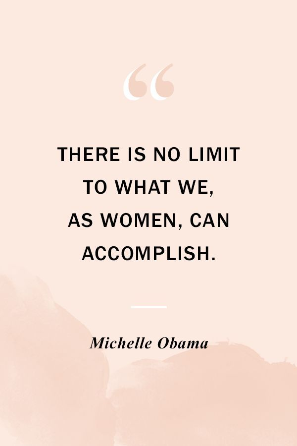 Inspiring Quotes By Empowering Women Happy Women S Equality Day Women Empowerment Quotes Equality Quotes Womens Day Quotes