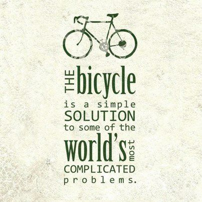 Biking News Events Reviews Bicycle Quotes Cycling Quotes
