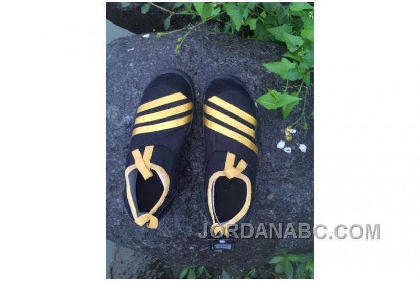 http: / / adidas outdoor - mens boot spitzen dlx wandern