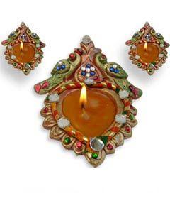Karthigai deepam Diyas(deepa vilakku) collections and ...