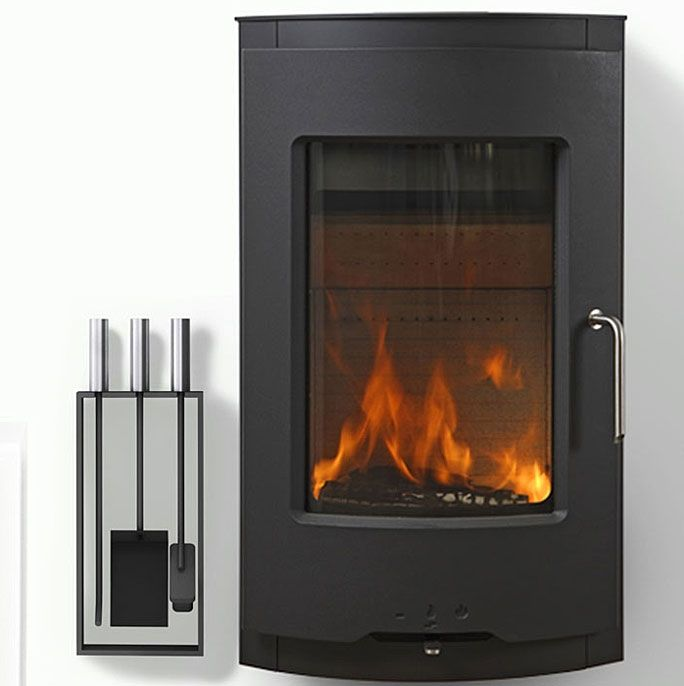 fireplace tool sets | Sets for fireplaces | Pinterest | Fireplace ...
