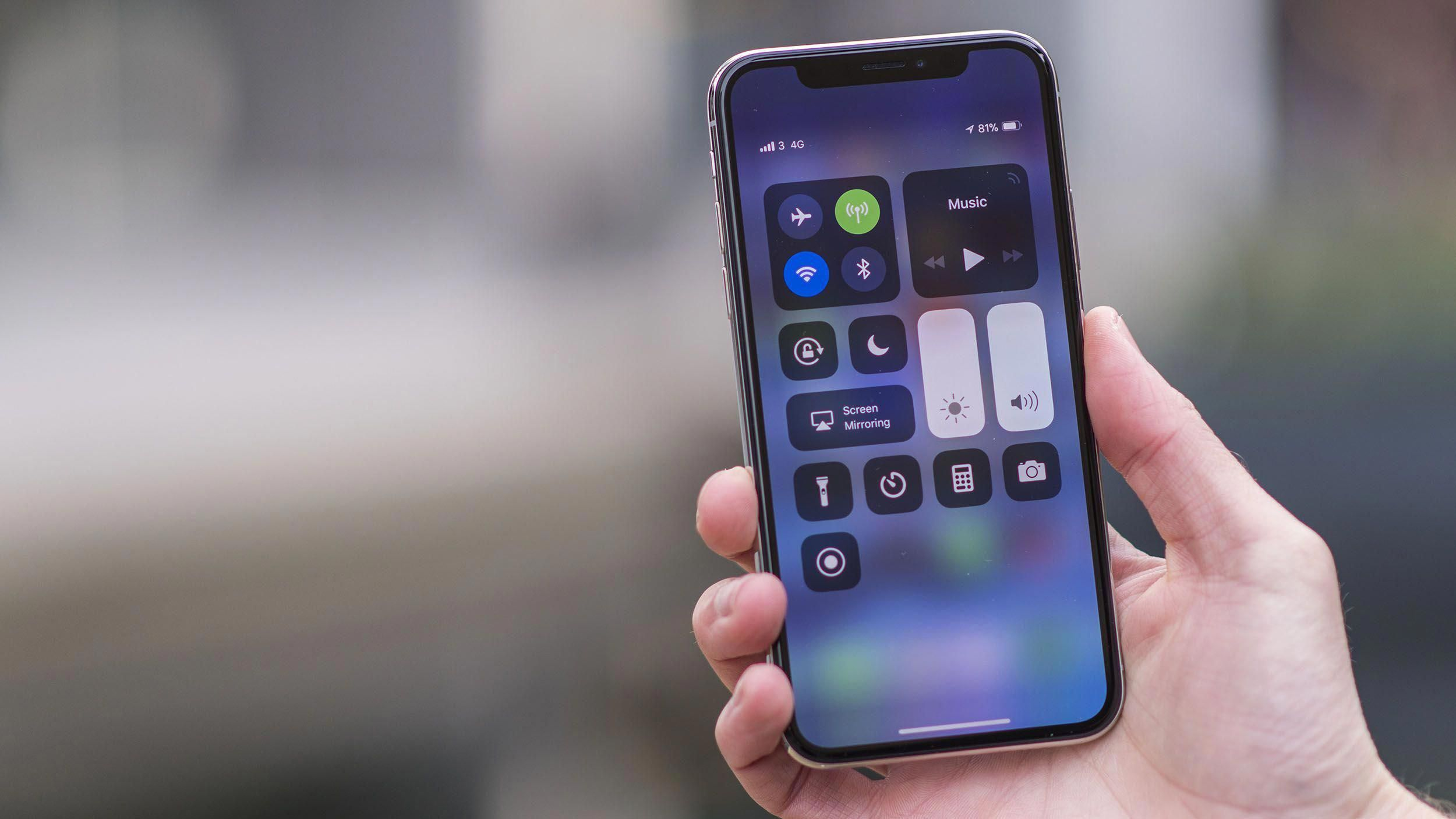 Best iPhone 2018: which Apple phone is the best? #smartphone