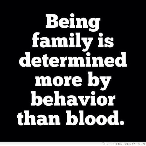 Pin On Family Quotes