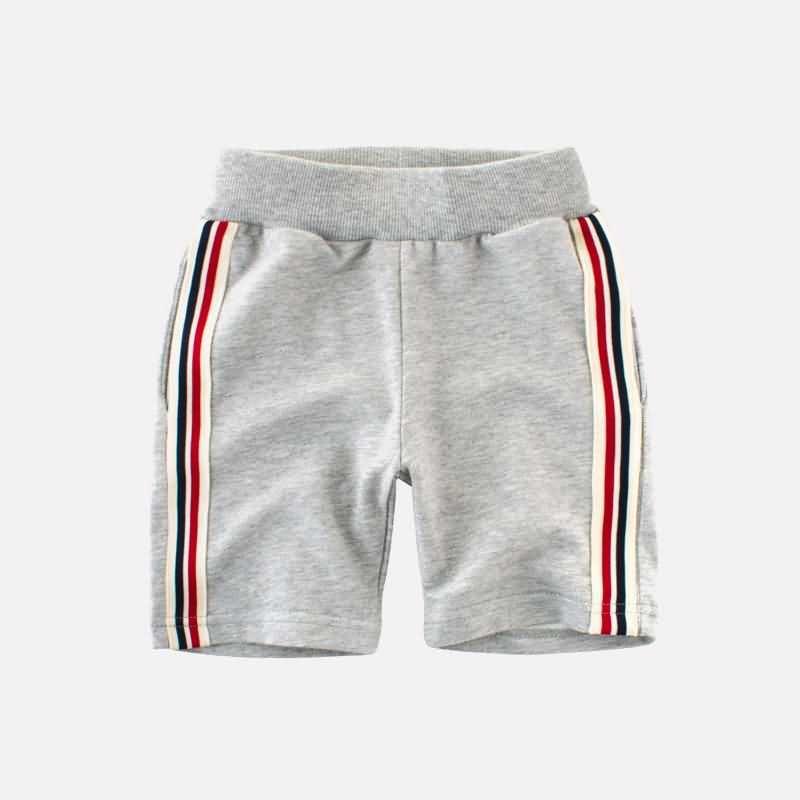 Pantalones Cortos para Hombre Calavera Pirata y br/újulas Br/újula Pantalones Cortos de Tabla de Secado r/ápido Troncos de nataci/ón de Verano para Surfear