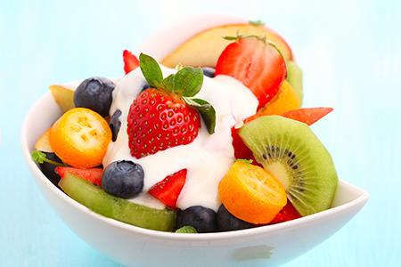 Concedetevi una breve #pausa con una #merenda sana e nutriente.  Scopri tutti i nostri #consigli: http://www.dimmidisi.it/it/dimmidipiu/idee_in_pochi_minuti/article/concediamoci_una_pausa.htm - #dimmidisi #food #break #snack