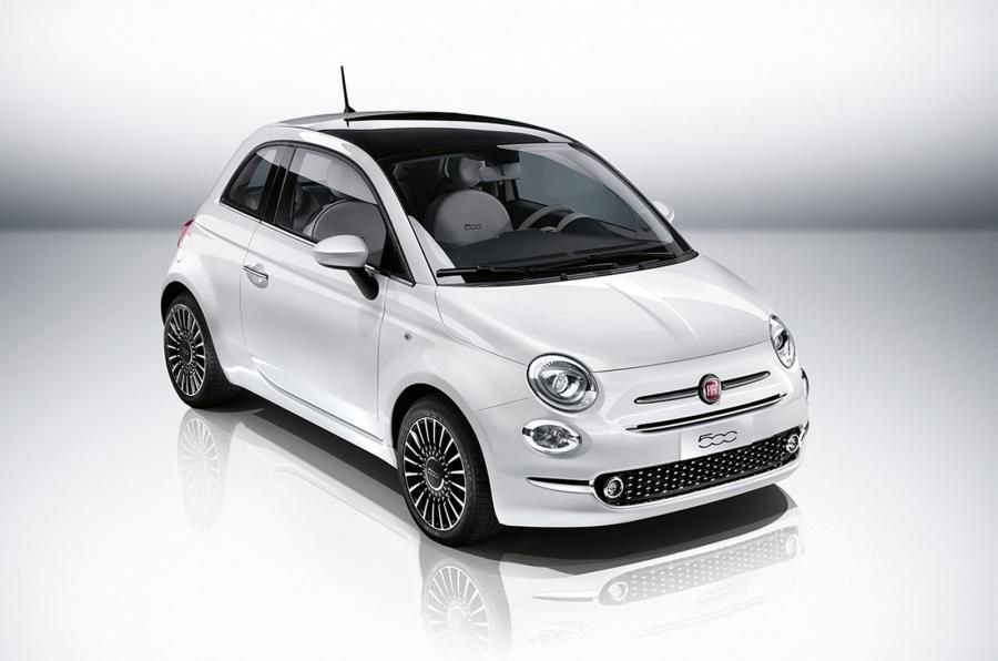 Desira Group Parts And Accessories Shop Fiat 500 Fiat Car Wheels