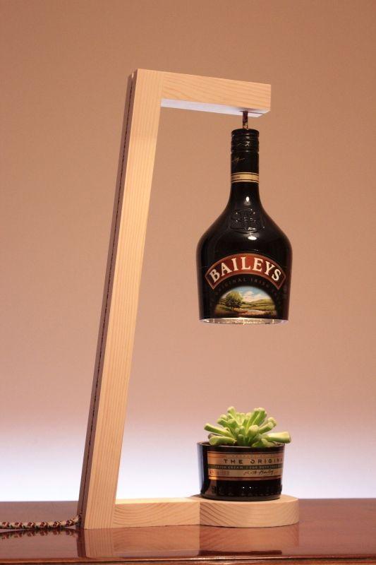 Idlights Best Lamp Lightin Adli Kullanicinin Lamp Panosundaki Pin Aydinlatma Elemanlari Ahsap Isleme Ahsap Projeleri